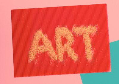 artpiece04