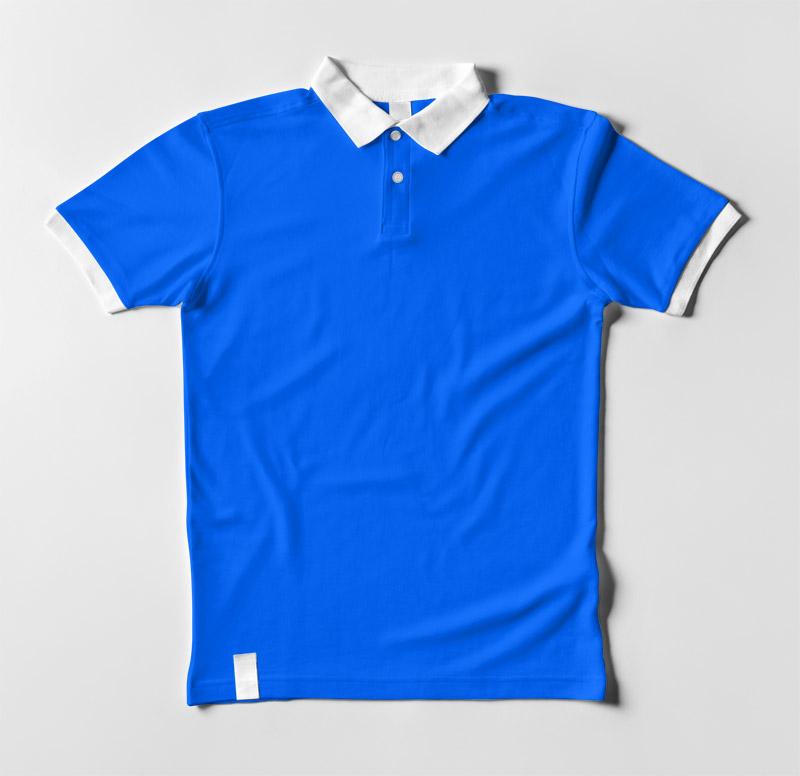tshirt-blue-01