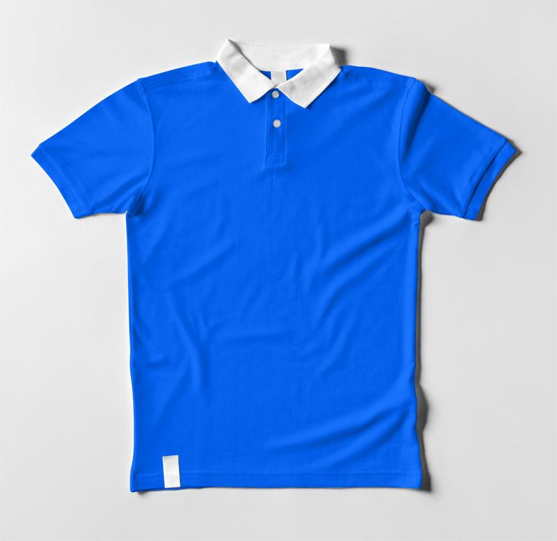 tshirt-blue-blue