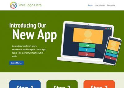 App Company